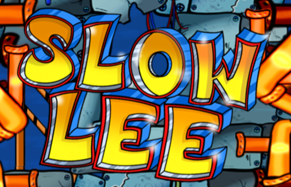 Release of Slow Lee™ on Android!!!